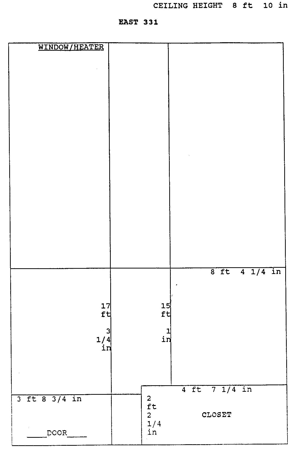 Cary-Quad-331-1
